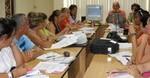 reunión de directores2