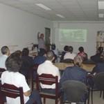 Presentación Multimedia2
