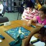 Torneo Scrabble