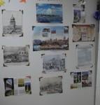 Muestra de imágenes de La Habana