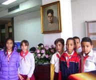 Homenaje a Villena_redimensionar