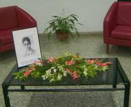 Homenaje muerte Villena_redimensionar