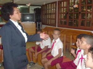 Presentacion multimedia Cuba 50 años_redimensionar