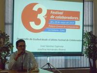 Tercer_Festival