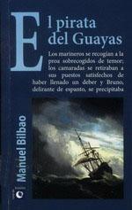 54-el_pirata_del_guayas