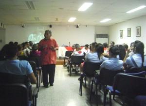 Conferencia_Santa_Camila