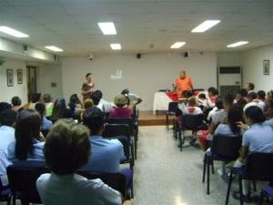 Conferencia_Santa_Camila-Regla_y_Tomas