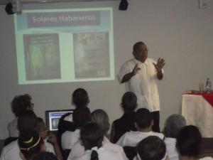 Conferencia_Los_solares_habaneros-1024x767