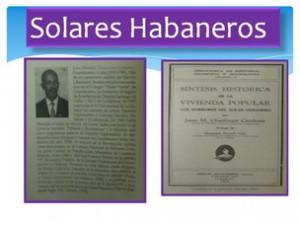 Los_solares_habaneros