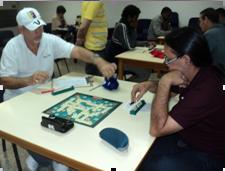 Torneo_Giraldilla_495_aniversario